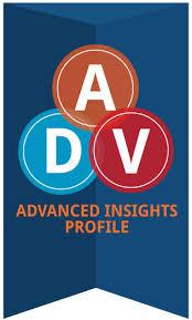 Leistungspotenzialprofil (Advanced Insights)