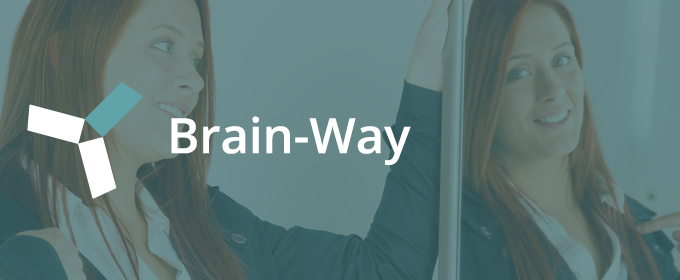 Brain-Way