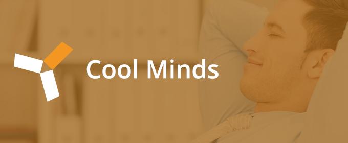 Cool Minds