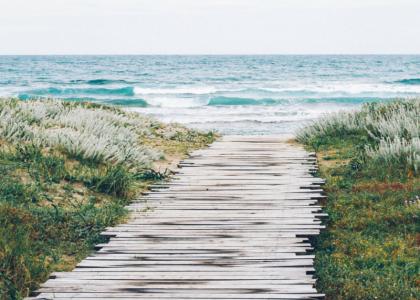 Wie Sie mit diesen 7 Schritten Ihre Selbsterkenntnis steigern und somit Ihren Erfolg ausbauen