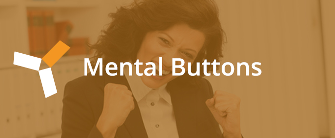 Mental Buttons