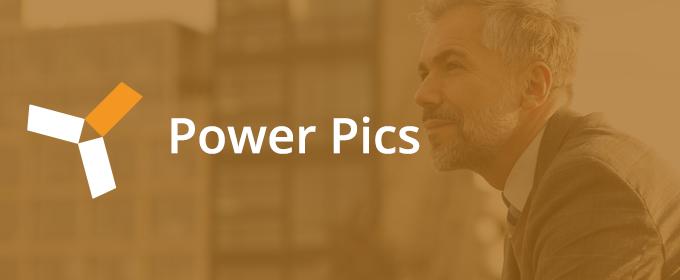 Power Pics