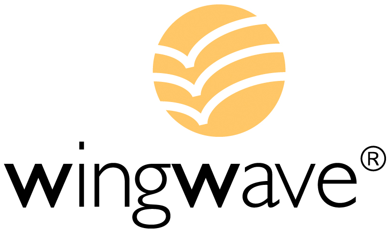 wingwave-logo-for-homepage
